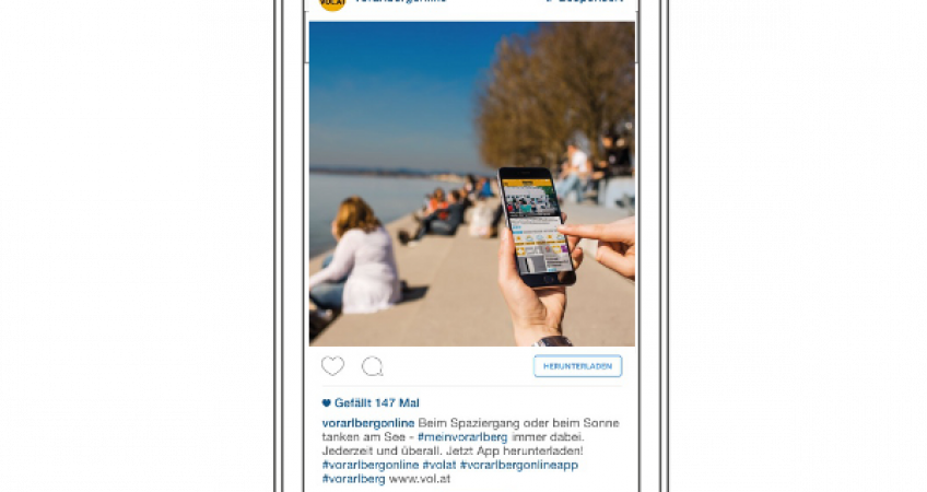 screen_mobile_instagram_werbung